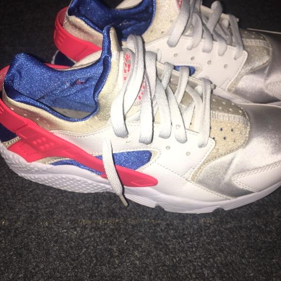 Nike Shoes   Nike Air Huarache